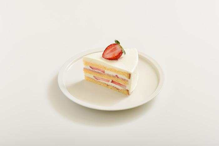 山本亮平さんの平皿6寸を販売します
