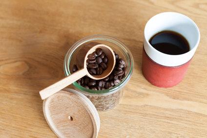 春季限定コーヒー「春ブレンド」新発売