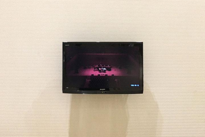 スティーヴ・ライヒ 80th ANNIVERSARY「テヒリーム」@東京オペラシティ コンサートホール