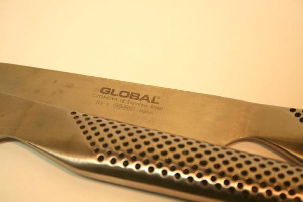 GLOBAL KNIFE