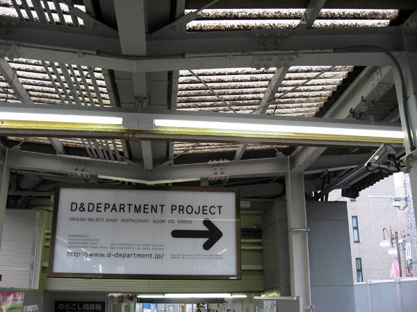 d&d project