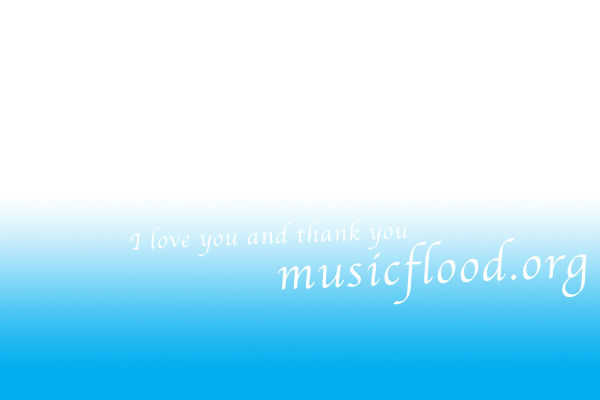 musicflood.org