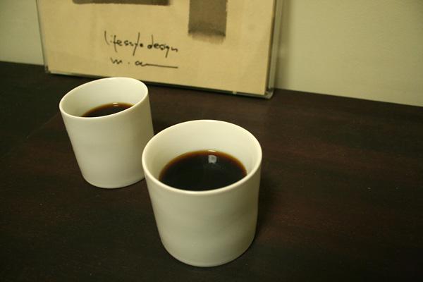 秋田道夫さんの「80mm」