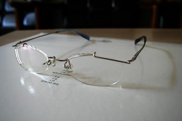川崎和男さんの「MP691-01」
