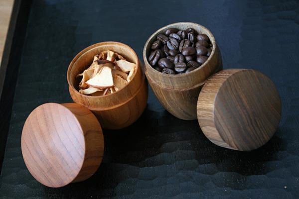 KINJUでAfterhours coffeeを販売中です