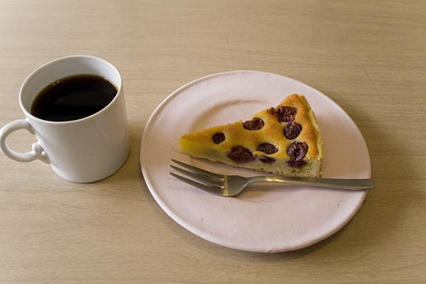 山本亮平さんのカップ