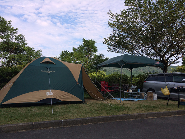camp002